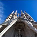 Barcelona, obiective turistice de neratat