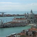 Veneţia, obiective turistice de neratat