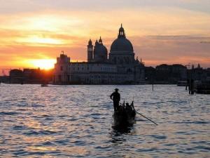 Veneţia, city break-ul îndrăgostiţilor