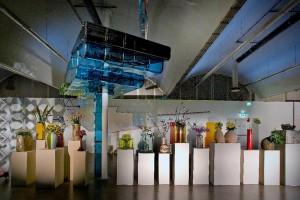 Muzeul-Municipal-Amsterdam