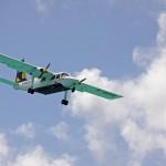 Pasageri mai mulţi pentru aeroporturile Bucureştiului