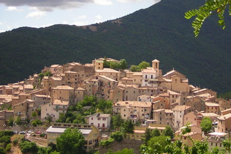 Un oraş italian îşi declară independenţa