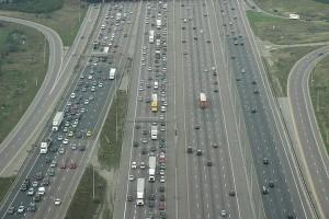 Katy Freeway