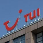 TUI Travel Center, din septembrie şi în România