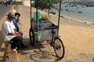 vietnam turism