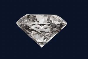 Fabrica de diamante Gassan
