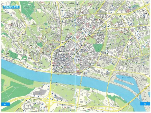 Bratislava-Tourist-Map-2