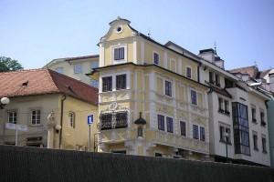 Muzeul Ceasulu