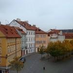 Ce trebuie să ştii despre Praga?