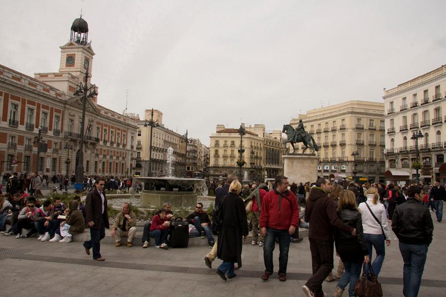 Oraşul extremelor presupune şi atracţii pe măsură