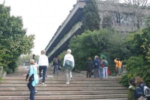 Muzeum Calouste Gulbenkian