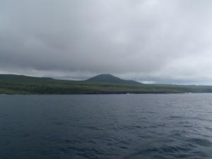 Insulele