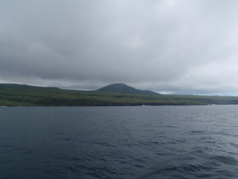 Noi reguli pentru vizitarea insulelor Galapagos