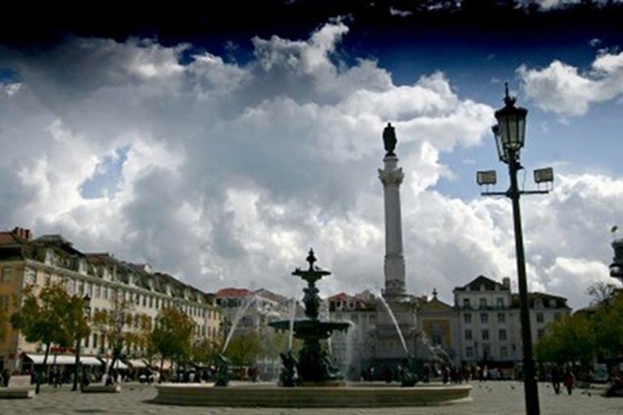 Tot ce vrei să ştii despre Lisabona