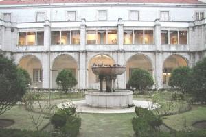 Muzeul National al Placilor de Ceramica