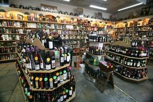 Vinul este la mare căutare în Portugalia