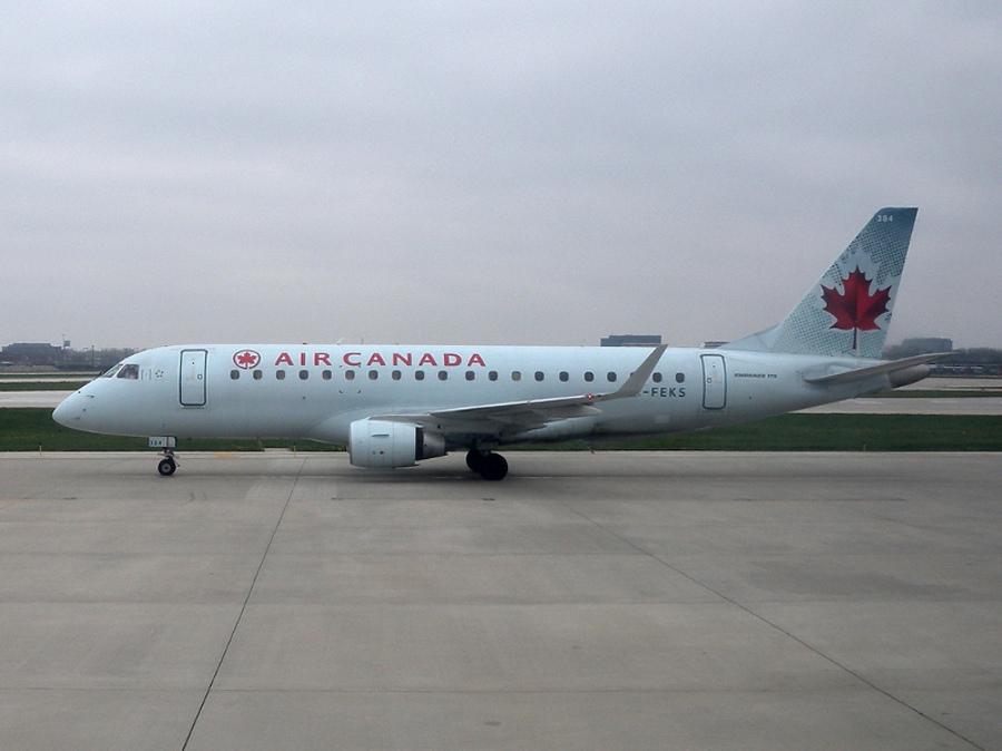 Companiile turistice pregătesc strategii noi pentru 2012