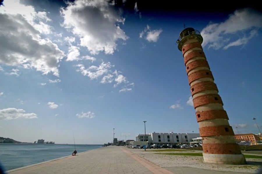 Ce avem de vizitat la Lisabona