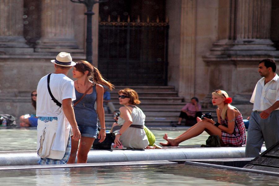 Călătoriile sunt încă o prioritate pentru 83% dintre britanici