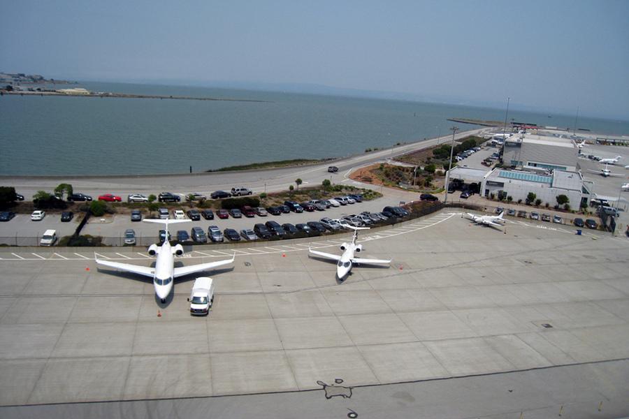 Lucruri inedite despre aeroporturi