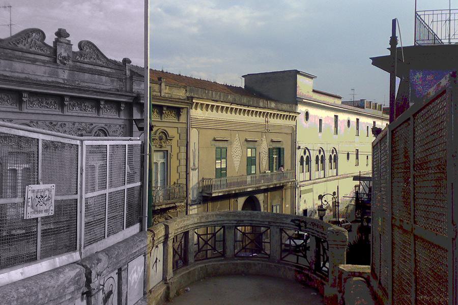 City break la Napoli, oraşul cu aproape 450 de atracţii turistice