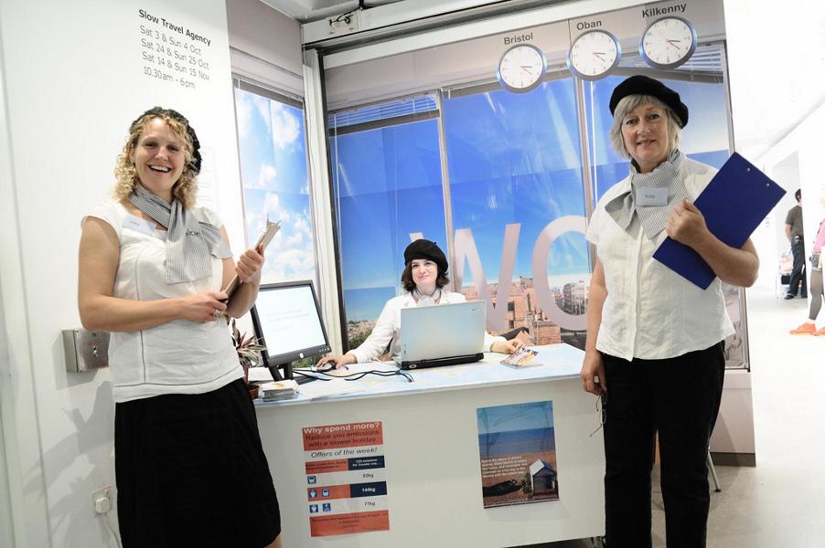 Turismul german este pe val