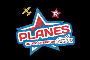 Planes, aplicaţie Facebook a Paravion.ro