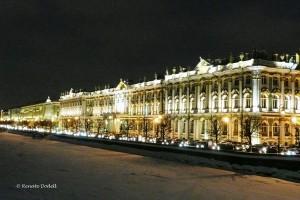 Muzeul_Hermitage