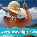 travelgirls