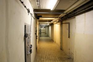 Închisoarea Hohenschoenhausen