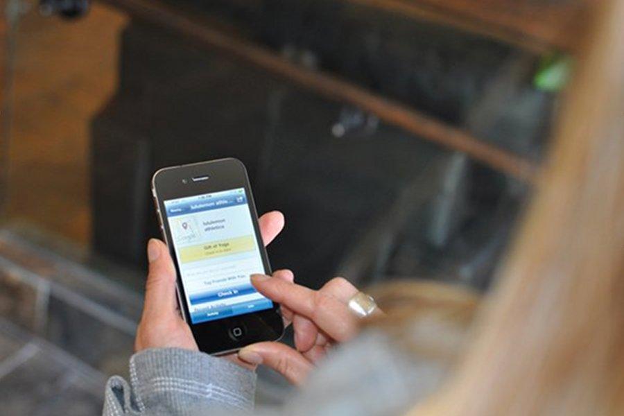 Air France, un site pe mobil şi trei aplicaţii pentru smartphone
