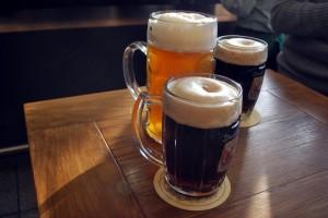 Berea este foarte indragita in Berlin