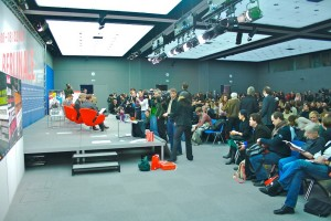 Festivalul de Film de la Berlin, un eveniment recunoscut la nivel mondial