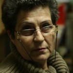Lidia Otilia Danilof