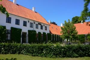 Muzeul Karen Blixen