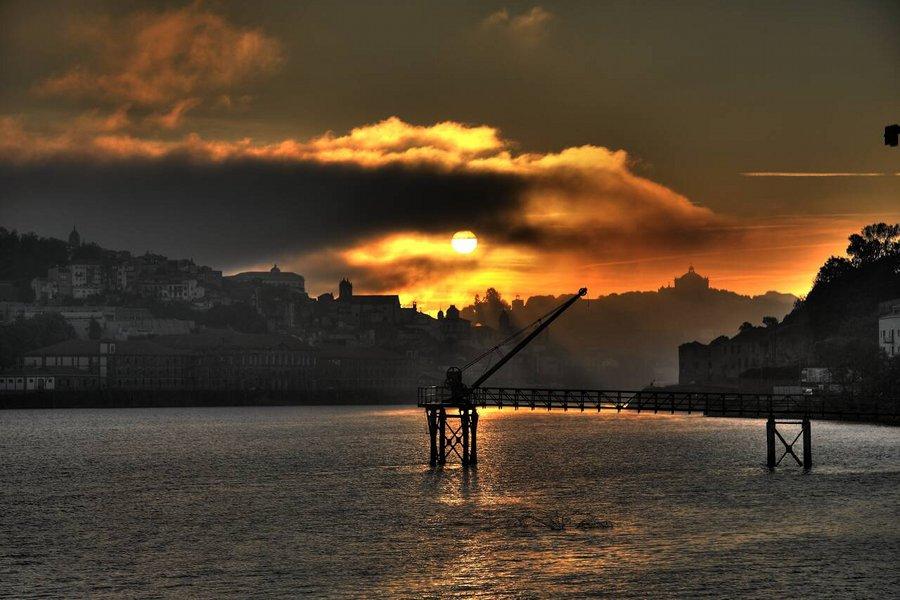 Toate informaţiile de care ai nevoie despre Porto [video]