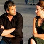 Croaţii au deschis Muzeul Relaţiilor Eşuate