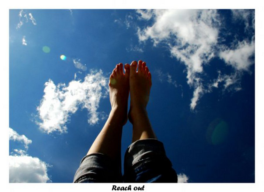Călătoriile solo: între antrenament pentru spirit şi nebunie asumată