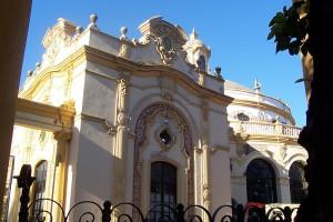 Teatrul Lope de Vega