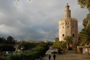Turnul de Aur