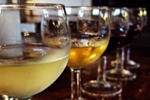 Vinul de Porto are propriul muzeu