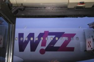 Curse Bucuresti - Milano Malpensa de la Wizz Air