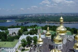 Manastirea Grotelor