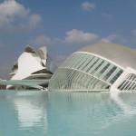 Toate informaţiile pe care trebuie să le citeşti înainte de a pleca la Valencia [video]