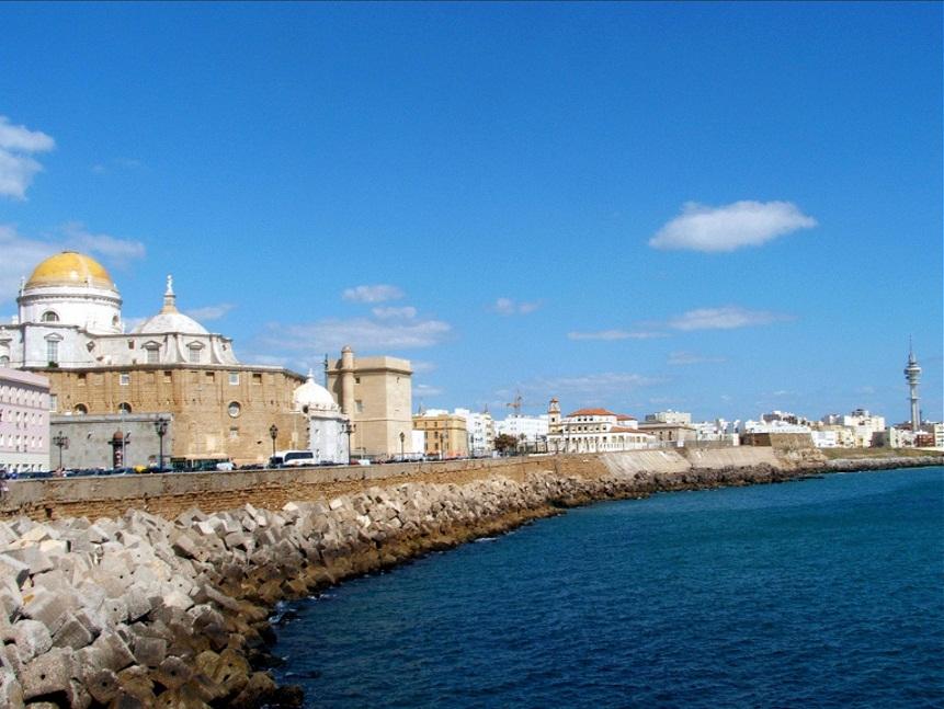 Spania este destinaţia cea mai frecventată de britanici cu ocazia Paştelui