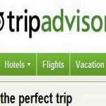 TripAdvisor strnete din ce n ce mai multe suspiciuni. Site-ul i pierde serios din credibilitate