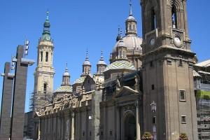 Catedrala Nuestra Senora