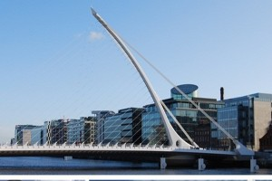 Un wrap-ul al city break-ului din Dublin