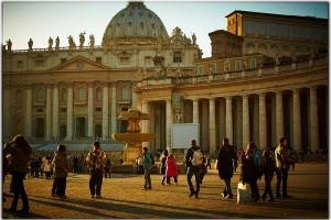 La Roma cu doar 99 de euro