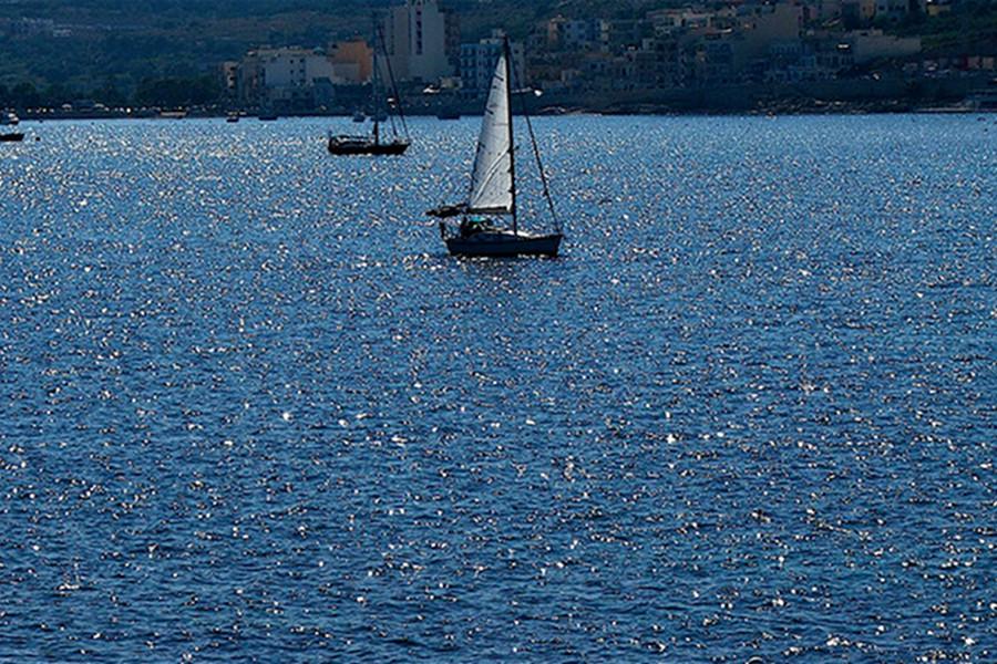 Ce avem de vizitat în Malta